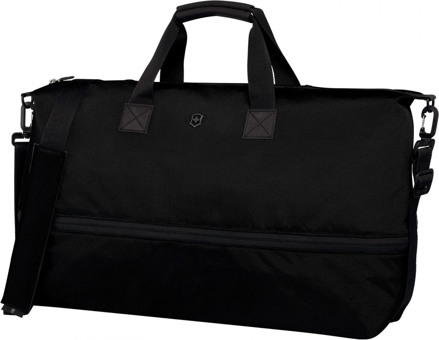 Victorinox Weekend Bag