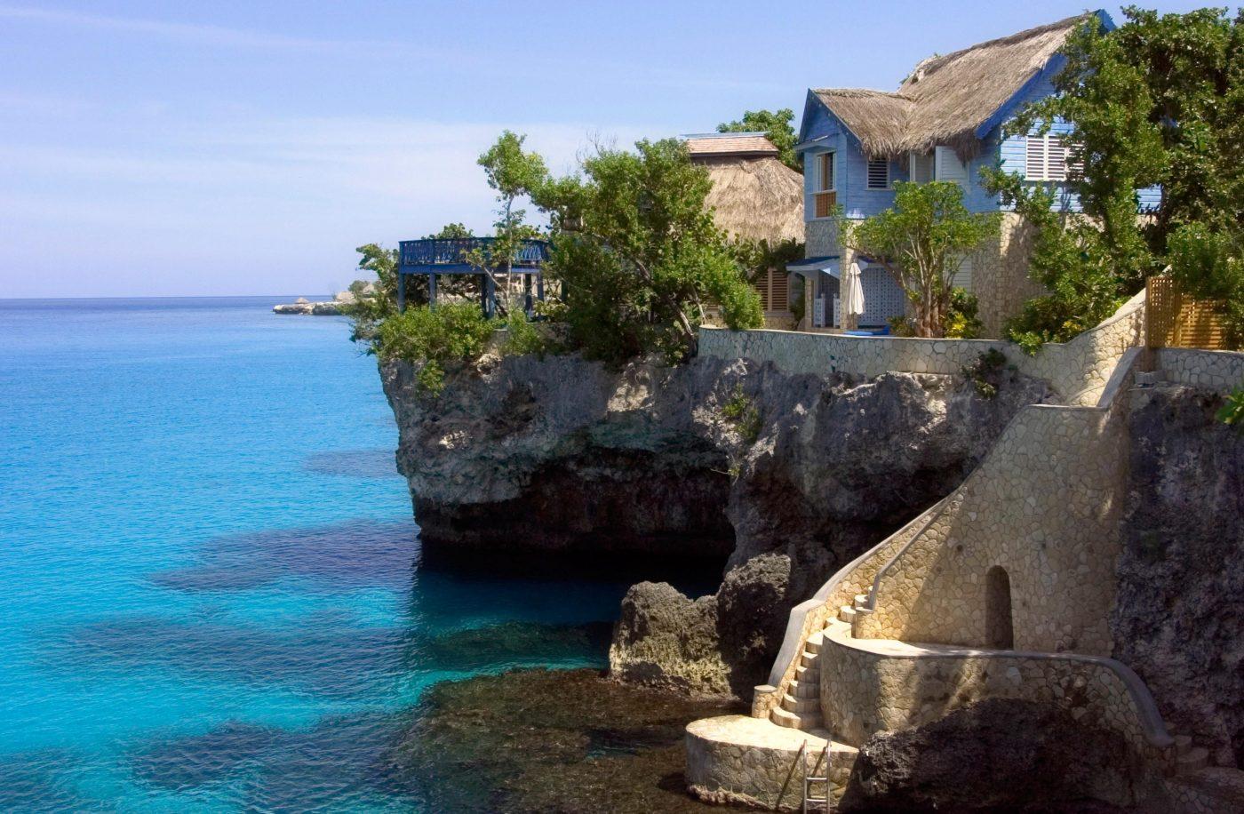Island Outpost Jamaica 5