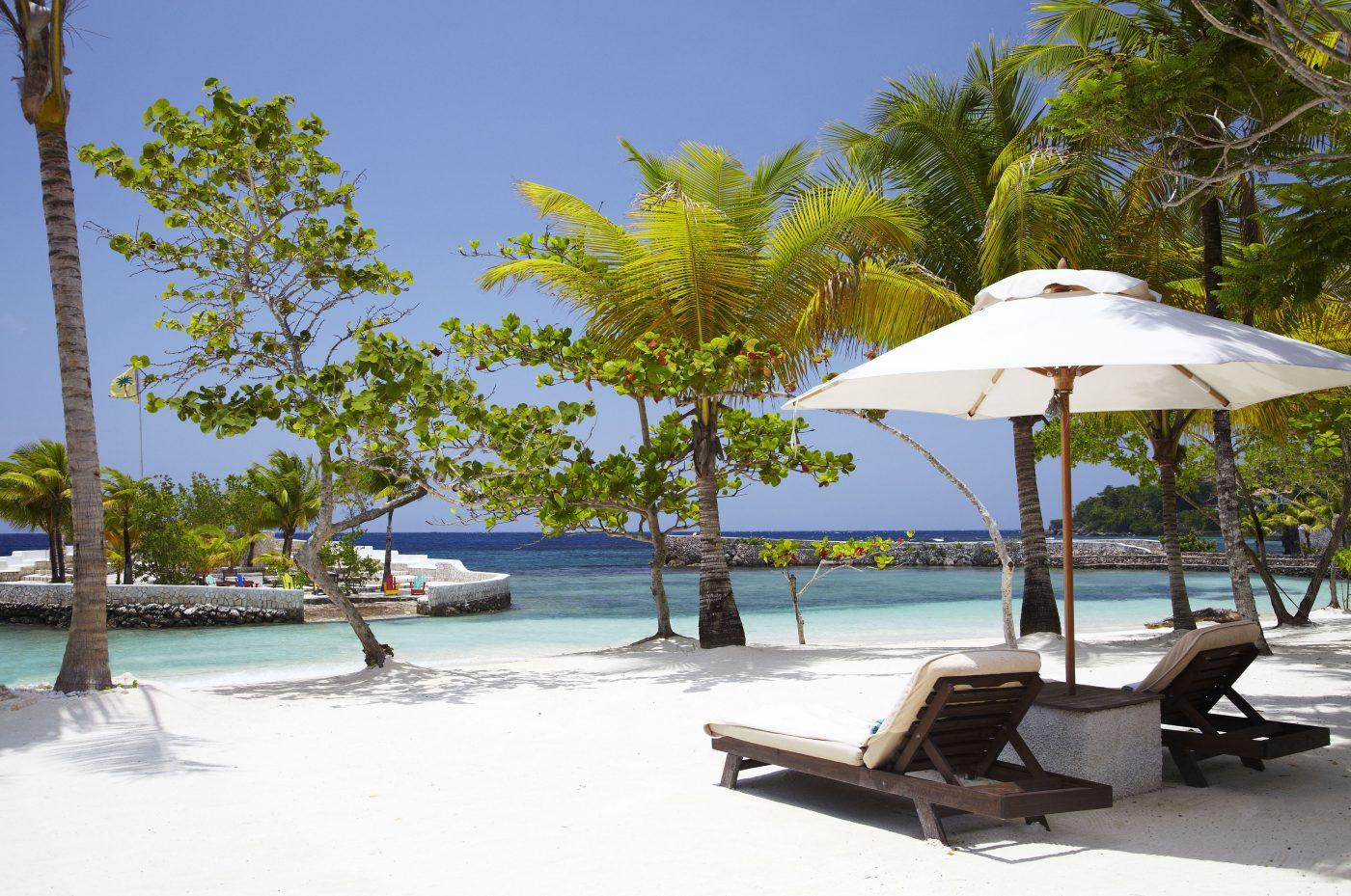 Island Outpost Jamaica 8