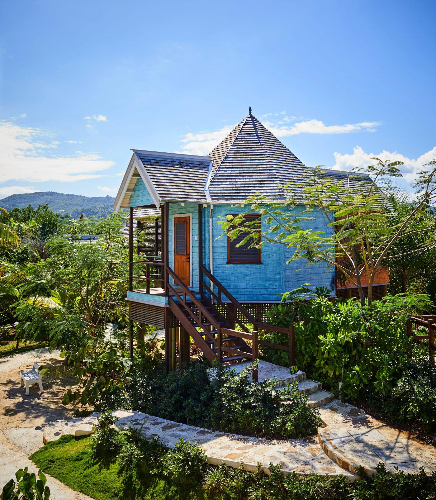 Island Outpost Jamaica 9