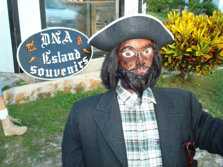 Long Island, Bahamas_6
