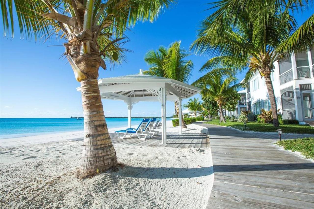 Long Island, Bahamas_2