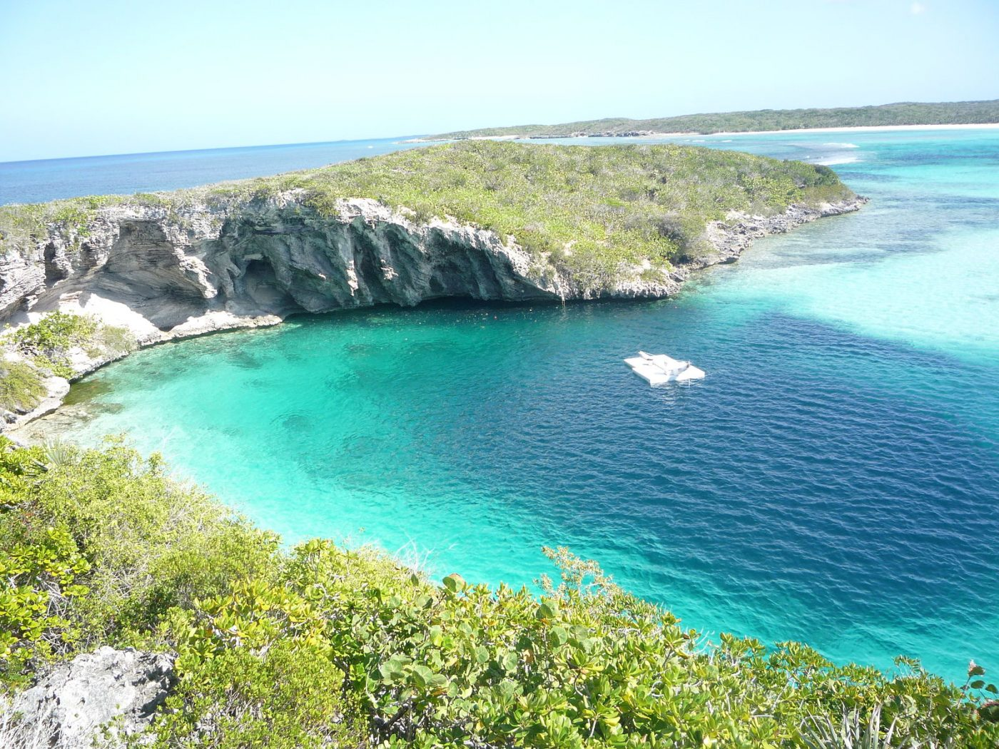 Long Island, Bahamas_7