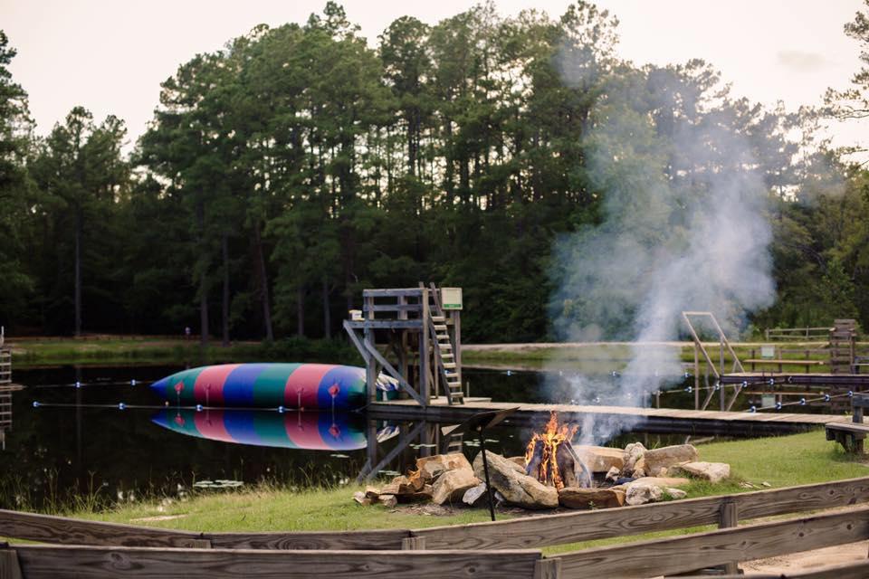 Adult summer camps 7