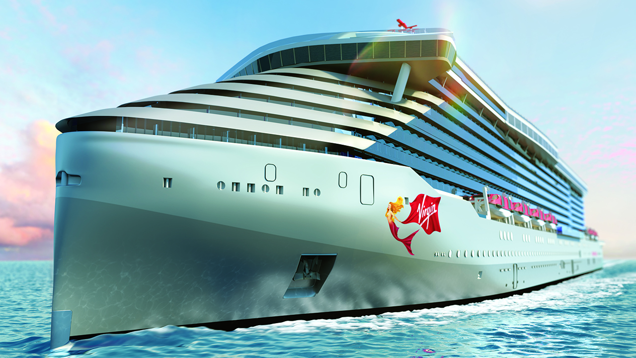 Virgin Voyages 1