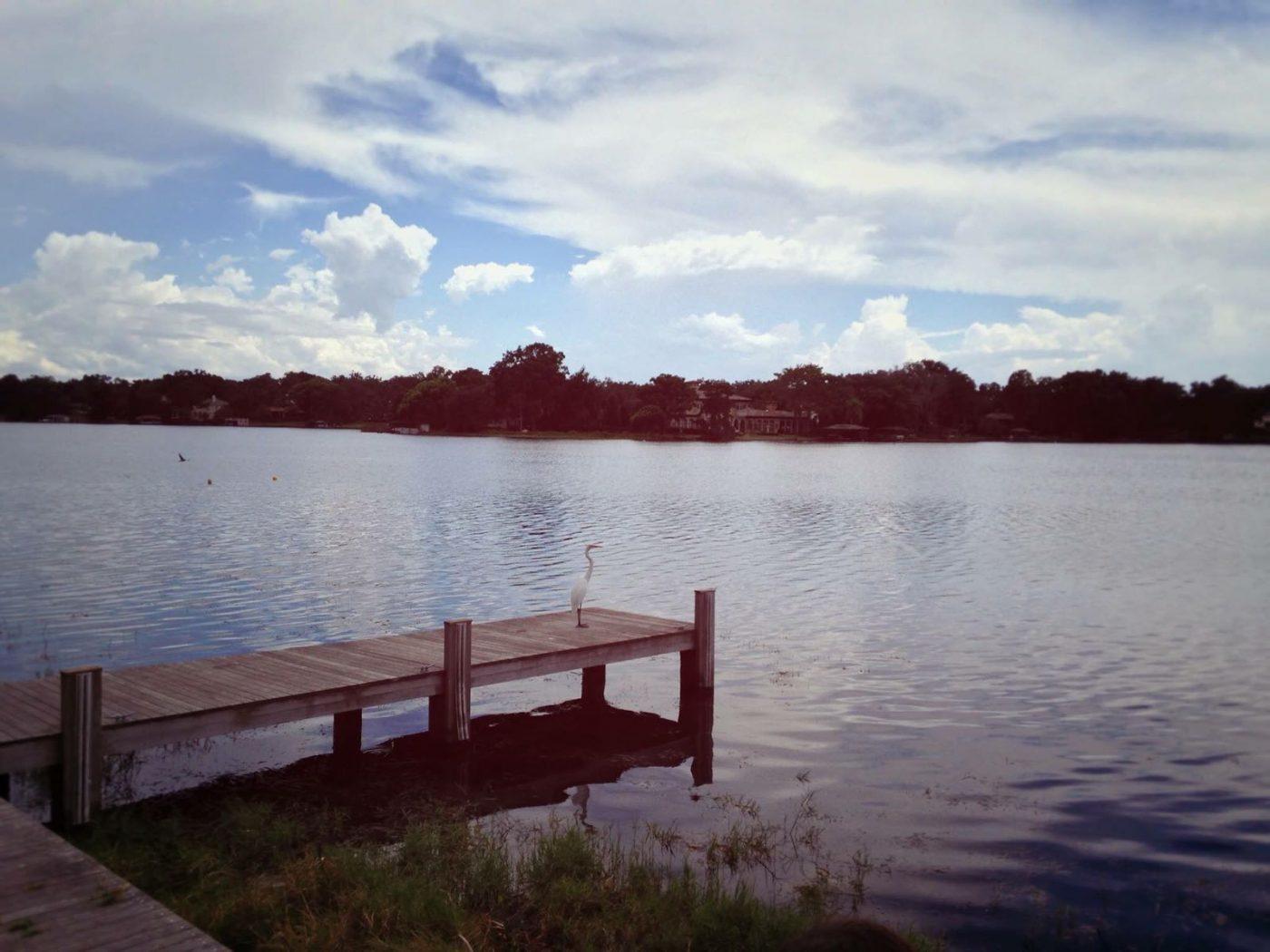 Winter Park, Florida 2