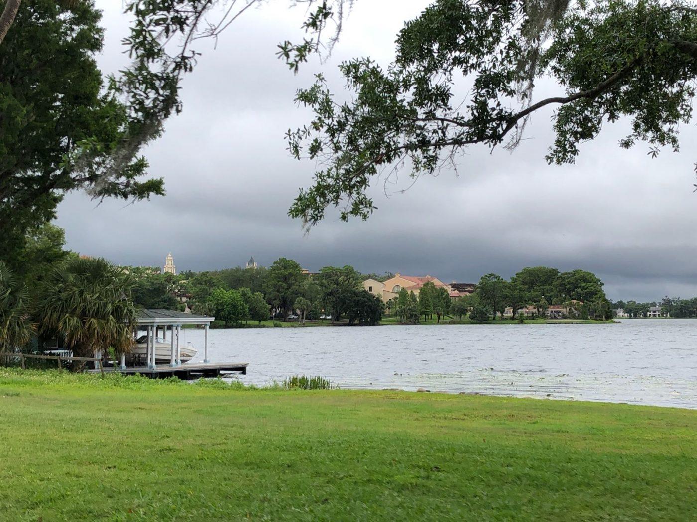 Winter Park, Florida 7