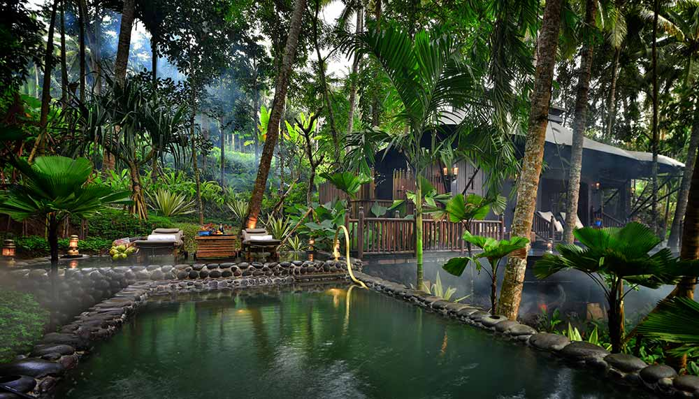 Capella Ubud 3