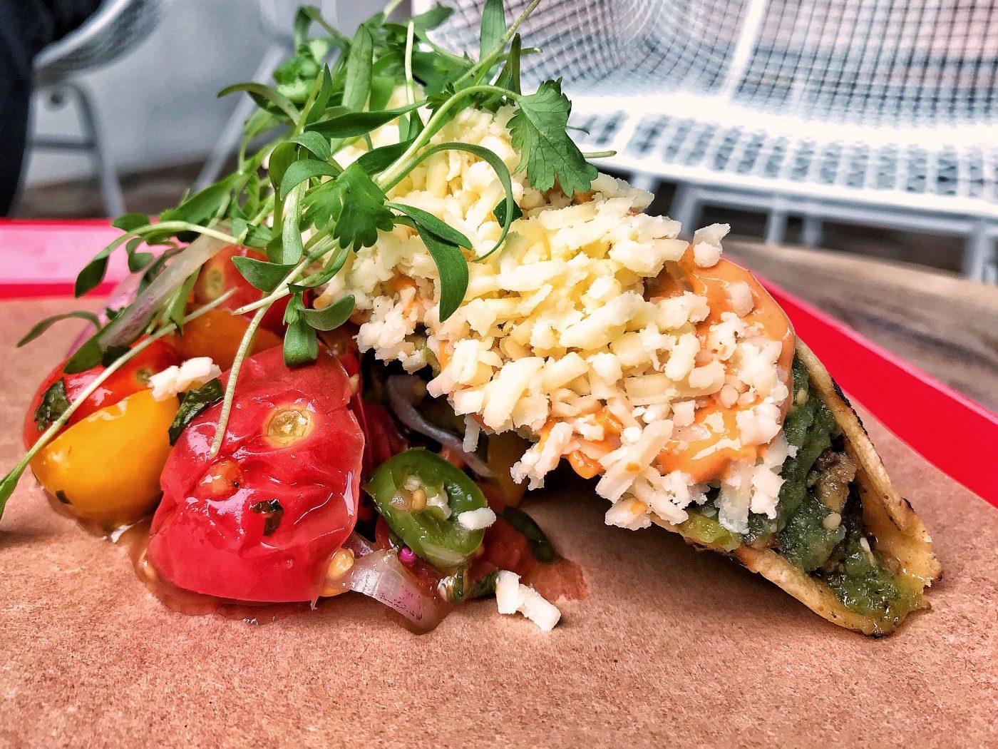 guerilla tacos
