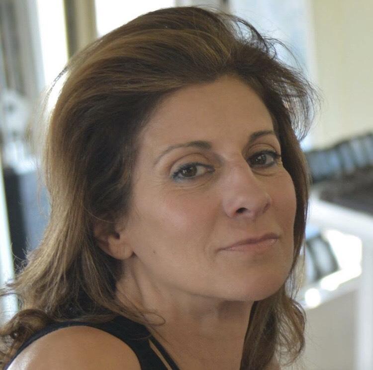 Bianca Mazzola