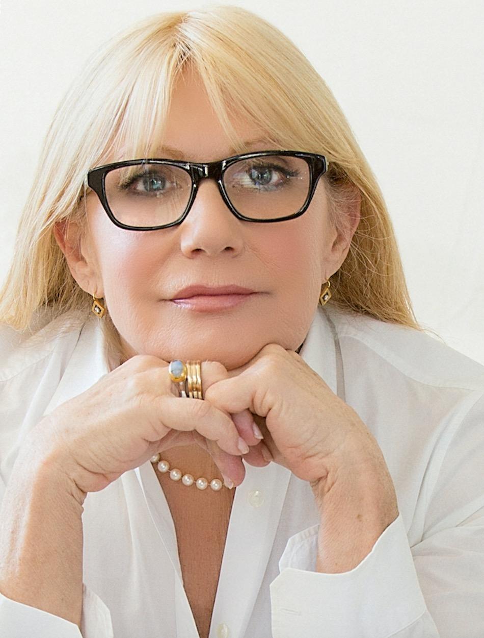 Ellen Mironjick