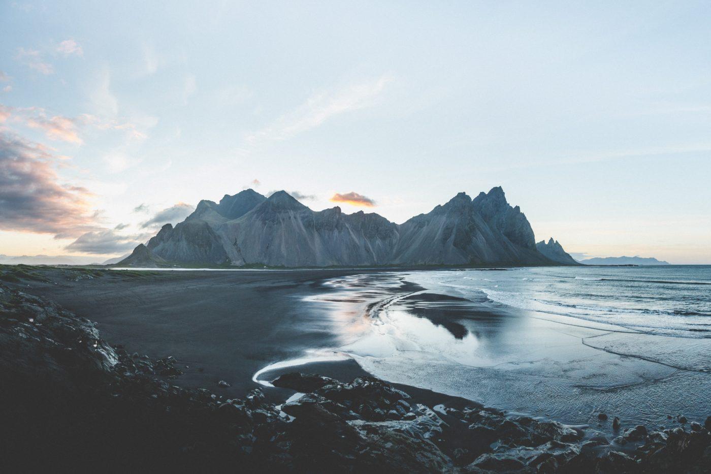Friesland Iceland